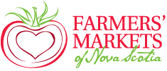 Farmers' Markets of Nova Scotia Cooperative