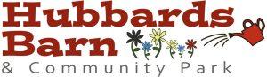 barn_logo1.2